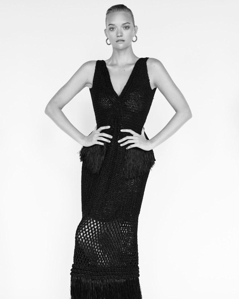 UNCONDITIONAL Gemma Ward by Alexandra Nataf. Ilona Hamer, Summer 2016, www.imageamplified.com, Image Amplified (9)