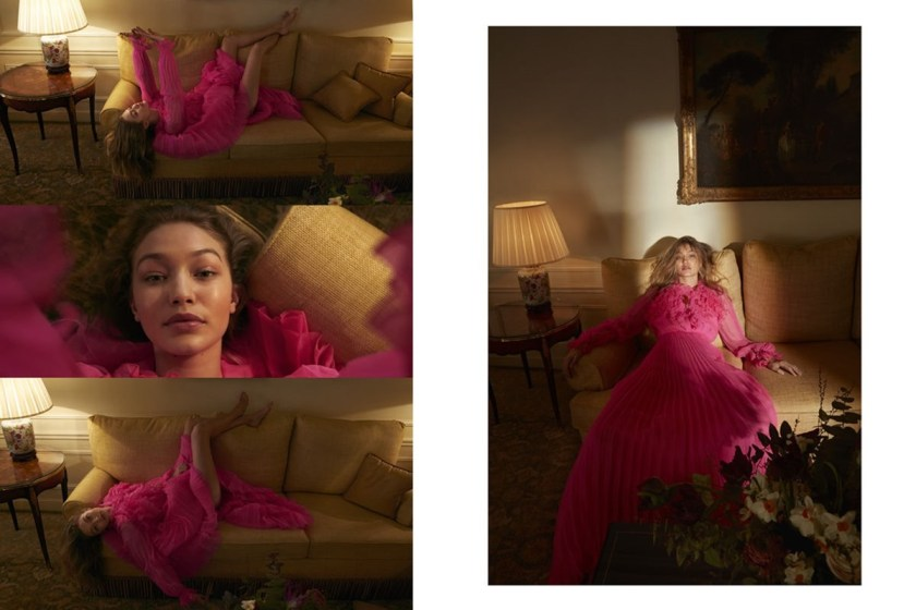 VOGUE GERMANY Gigi Hadid by Camilla Akrans. Sprign 2016, www.imageamplified.com, Image Amplified (6)