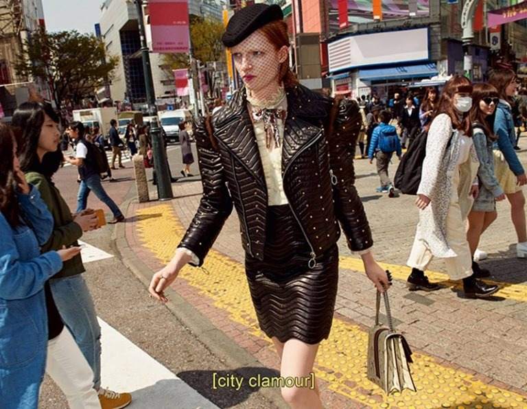 CAMPAIGN Gucci Fall 2016 by Glen Luchford. Joe McKenna, www.imageamplified.com, Image Amplified (5)