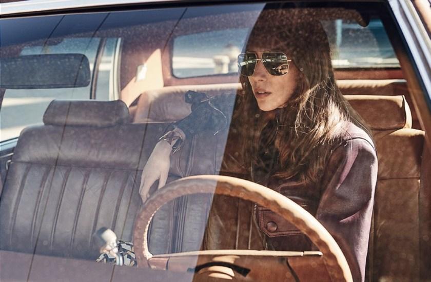 ELLE AUSTRALIA Alana Zimmer by Christopher Ferguson. RAchel Wayman, July 2016, www.imageamplified.com, Image Amplified (8)