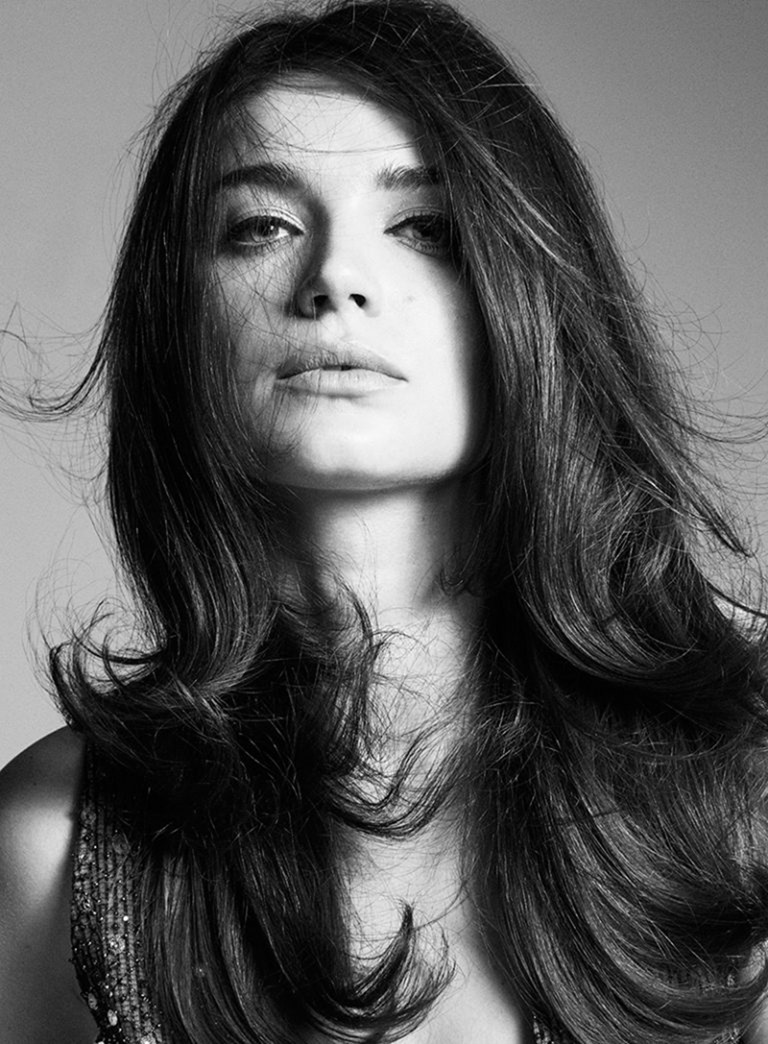 IRIS COVET BOOK Eve Hewson by Kerry Hallihan. Marc Sifuentes, July 2016, www.imageamplified.com, Image Amplified (4)