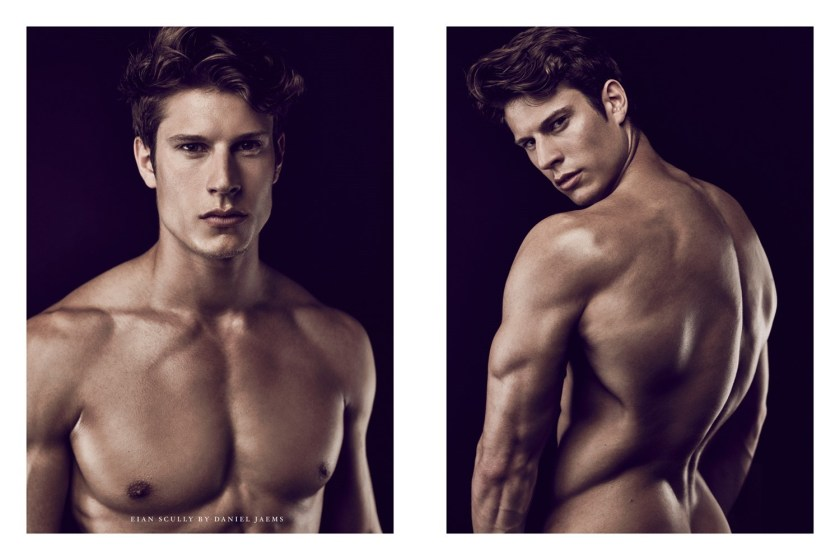 MASCULINE DOSAGE Eian Scully in Obsession No17 by Daniel Jaems. Summer 2016, www.imageamplified.com, Image Amplified (17)