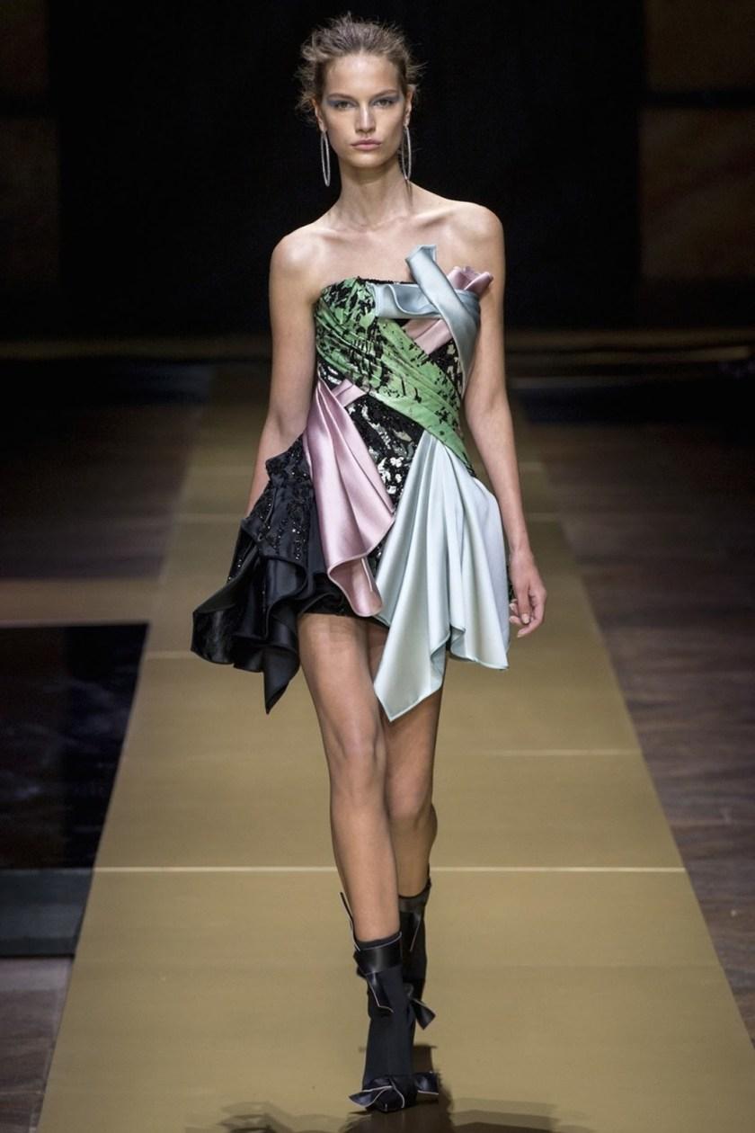 PARIS HAUTE COUTURE Atelier Versace Fall 2016. www.imageamplified.com, Image Amplified (11)