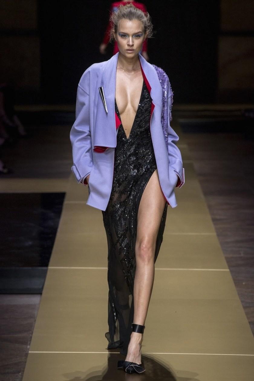PARIS HAUTE COUTURE Atelier Versace Fall 2016. www.imageamplified.com, Image Amplified (17)