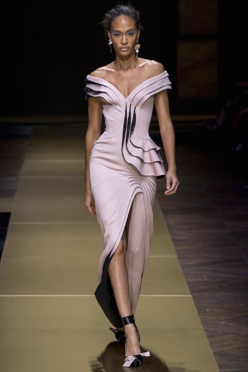 PARIS HAUTE COUTURE Atelier Versace Fall 2016. www.imageamplified.com, Image Amplified (27)