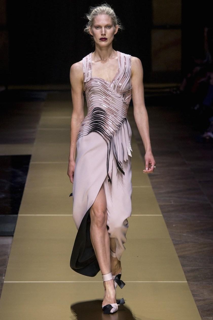 PARIS HAUTE COUTURE Atelier Versace Fall 2016. www.imageamplified.com, Image Amplified (28)
