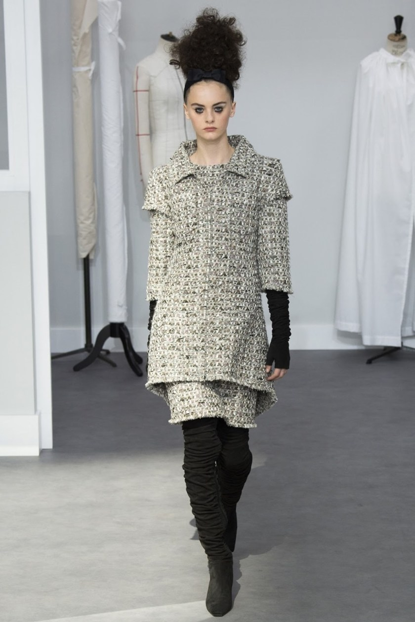 PARIS HAUTE COUTURE Chanel Fall 2016. www.imageamplified.com, Image Amplified (27)