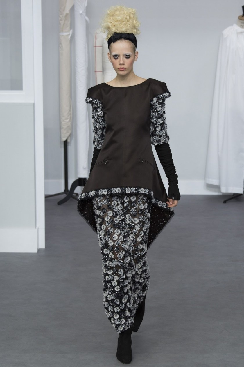 PARIS HAUTE COUTURE Chanel Fall 2016. www.imageamplified.com, Image Amplified (49)