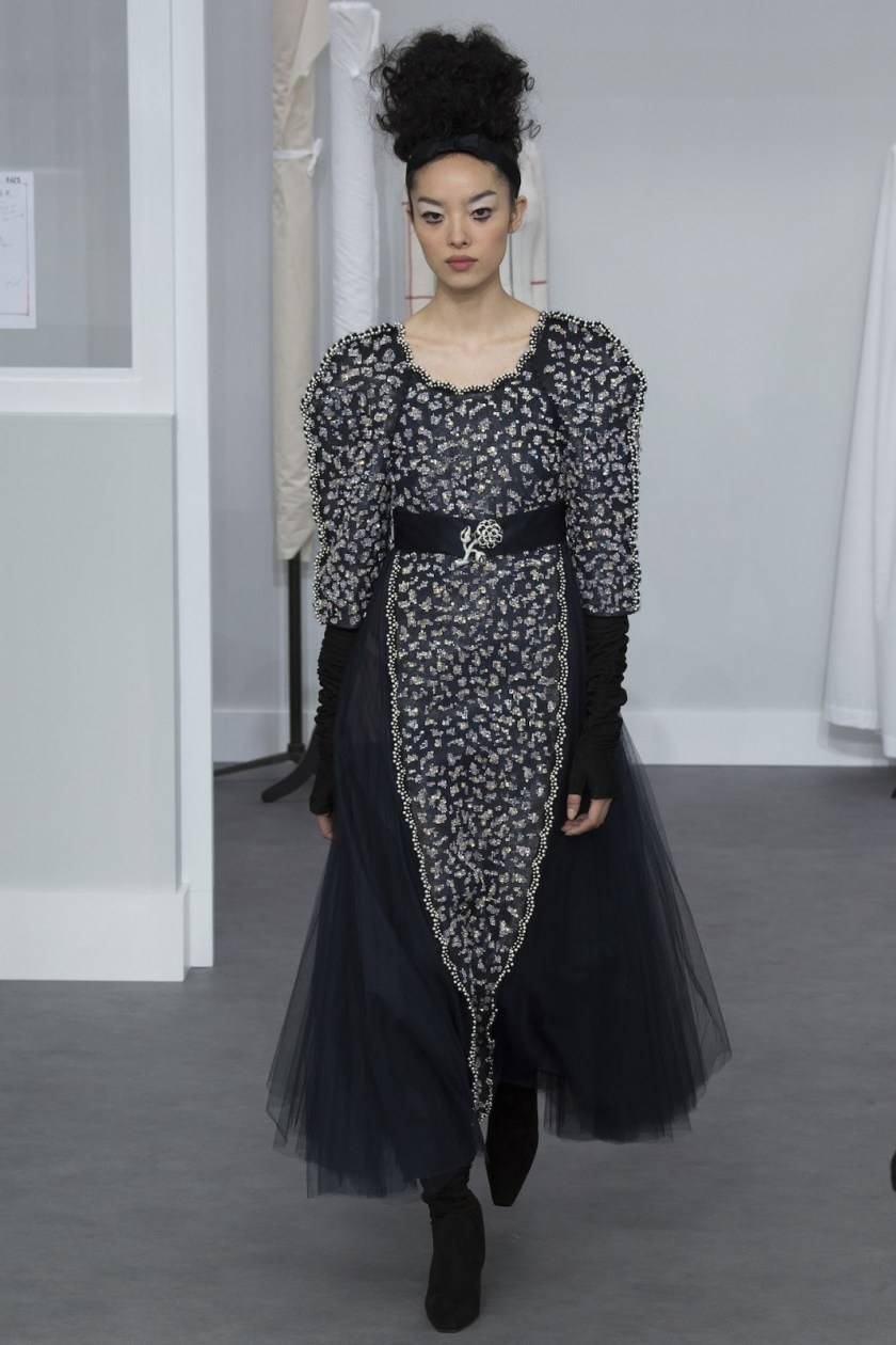 PARIS HAUTE COUTURE Chanel Fall 2016. www.imageamplified.com, Image Amplified (54)