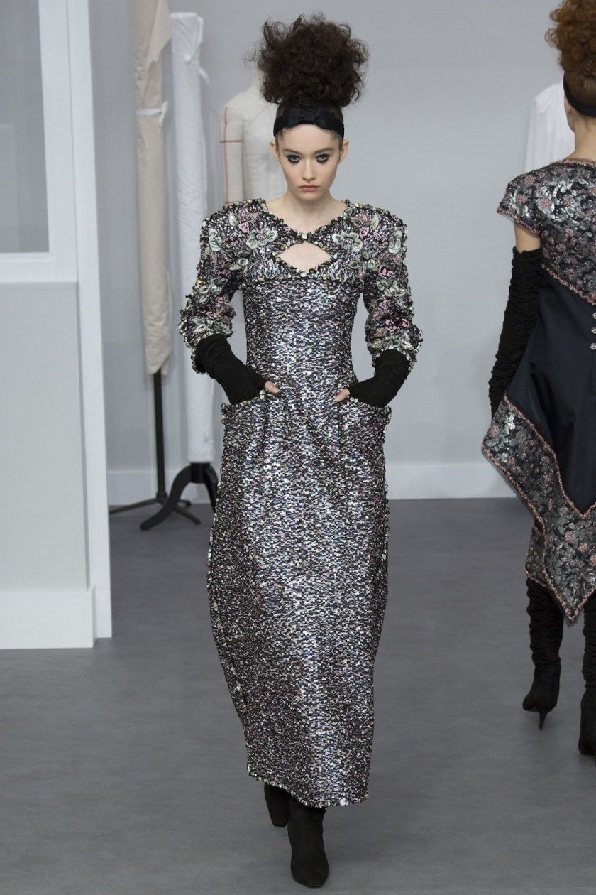PARIS HAUTE COUTURE Chanel Fall 2016. www.imageamplified.com, Image Amplified (61)