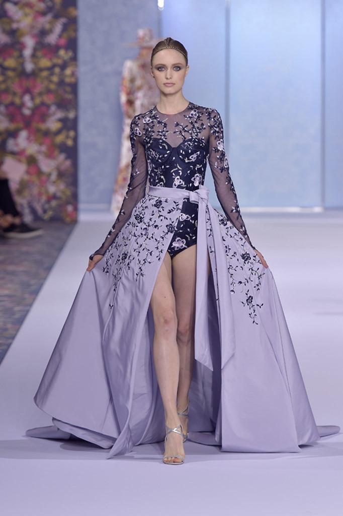 PARIS HAUTE COUTURE Ralph & Russo Couture Fall 2016. www.imageamplified.com, Image Amplified (14)