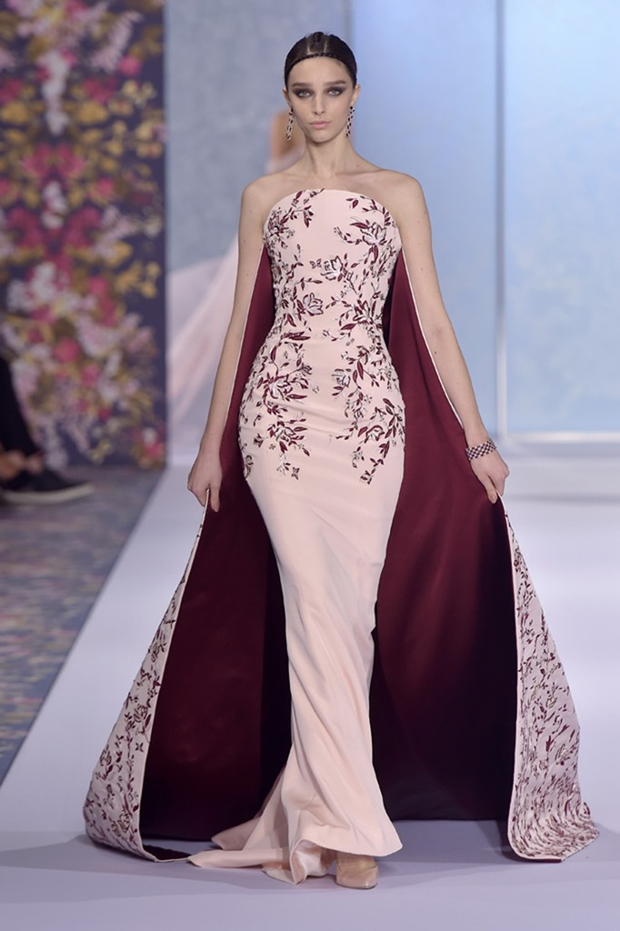 PARIS HAUTE COUTURE Ralph & Russo Couture Fall 2016. www.imageamplified.com, Image Amplified (19)