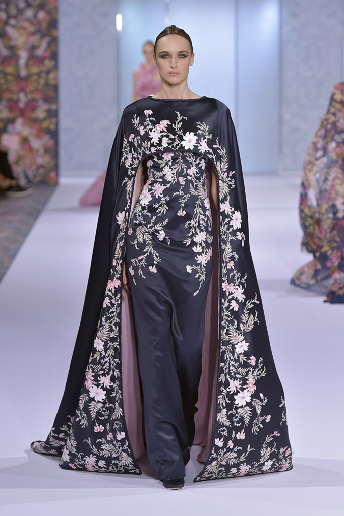 PARIS HAUTE COUTURE Ralph & Russo Couture Fall 2016. www.imageamplified.com, Image Amplified (2)