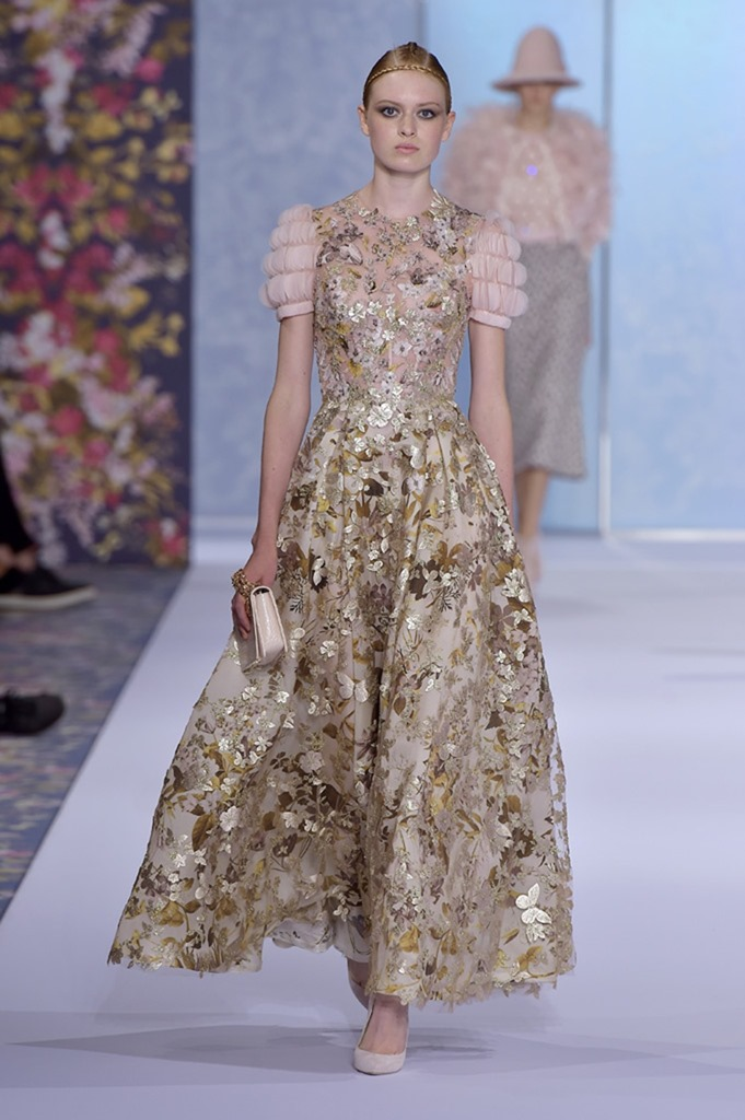 PARIS HAUTE COUTURE Ralph & Russo Couture Fall 2016. www.imageamplified.com, Image Amplified (26)