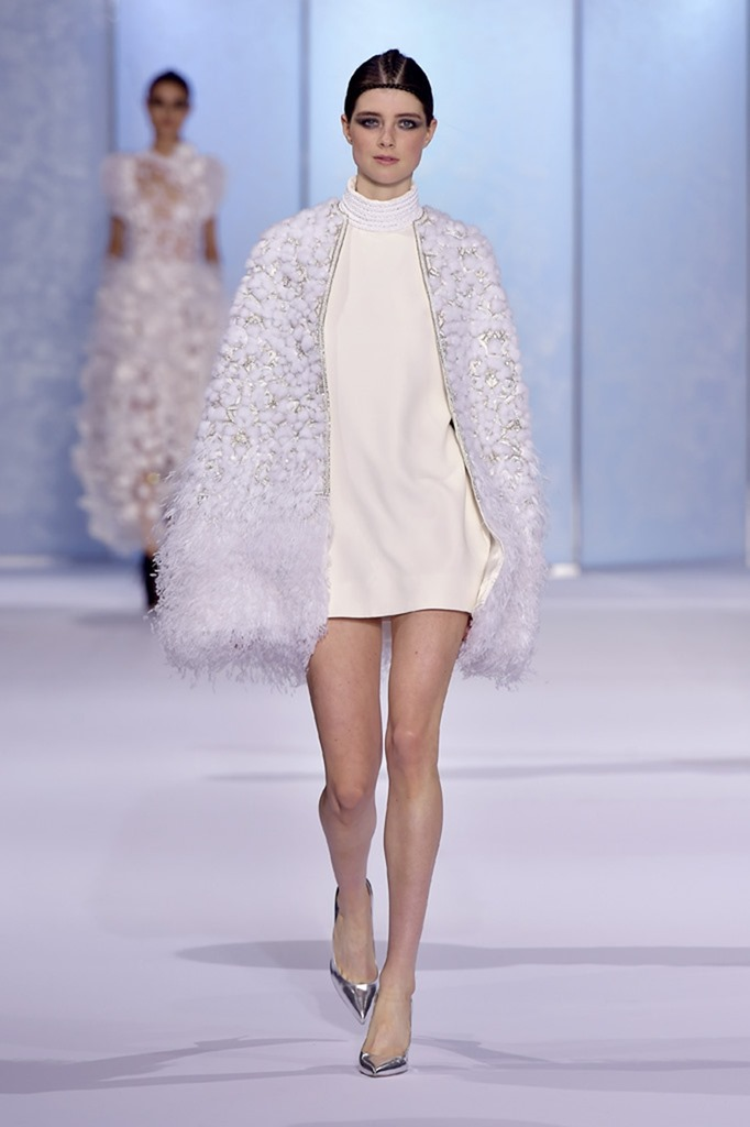 PARIS HAUTE COUTURE Ralph & Russo Couture Fall 2016. www.imageamplified.com, Image Amplified (32)