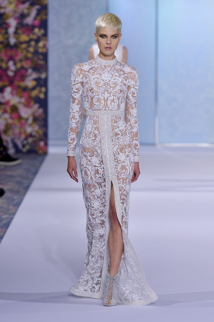 PARIS HAUTE COUTURE Ralph & Russo Couture Fall 2016. www.imageamplified.com, Image Amplified (45)
