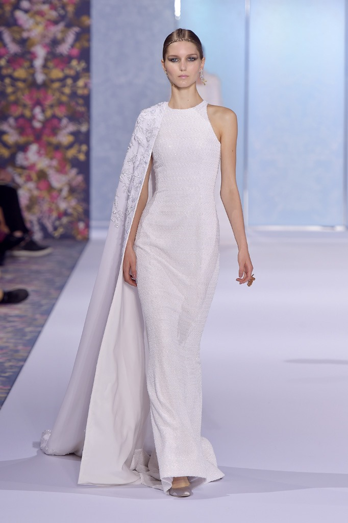PARIS HAUTE COUTURE Ralph & Russo Couture Fall 2016. www.imageamplified.com, Image Amplified (47)