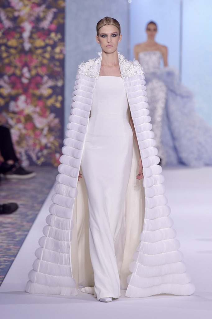 PARIS HAUTE COUTURE Ralph & Russo Couture Fall 2016. www.imageamplified.com, Image Amplified (48)