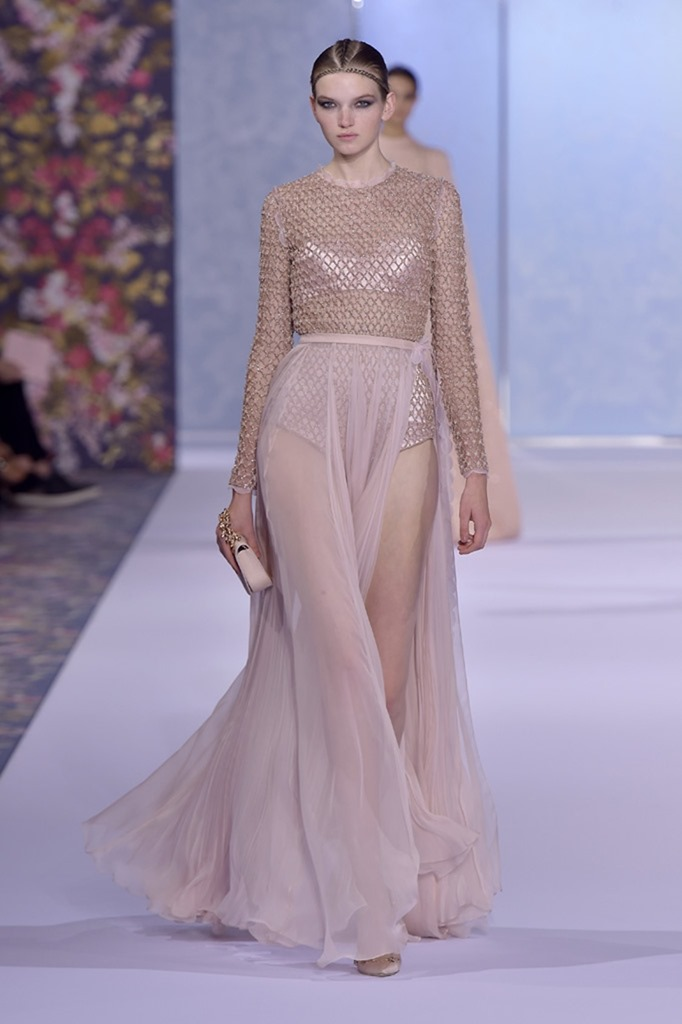 PARIS HAUTE COUTURE Ralph & Russo Couture Fall 2016. www.imageamplified.com, Image Amplified (5)