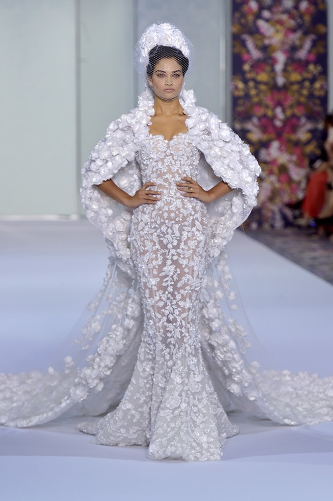 PARIS HAUTE COUTURE Ralph & Russo Couture Fall 2016. www.imageamplified.com, Image Amplified (51)