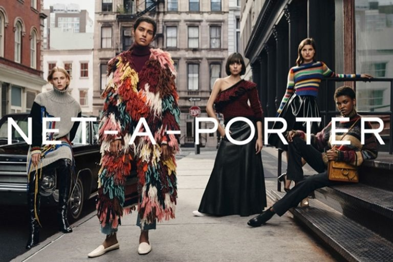 CAMPAIGN Net-A-Porter Fall 2016 by Greg AHarris. Morgan Pilcher, www.imageamplified.com, Image Amplified (1)