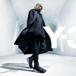CAMPAIGN: Y-3 Fall 2016 by Takay