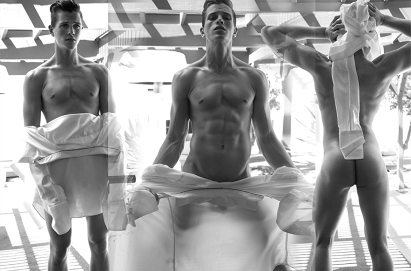 MASCULINE DOSAGE Alex Valley by Tony Duran. Summer 2016, www.imageamplified.com, Image Amplified2