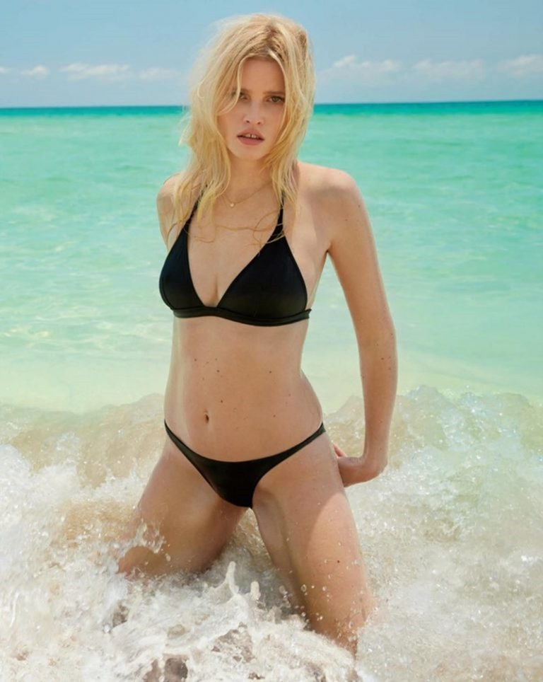 THE DAILY Lara Stone by Sebastian Faena. August 2016, www.imageamplified.com, Image Amplified (11)