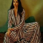 THE EDIT: Pooja Mor by Txema Yeste