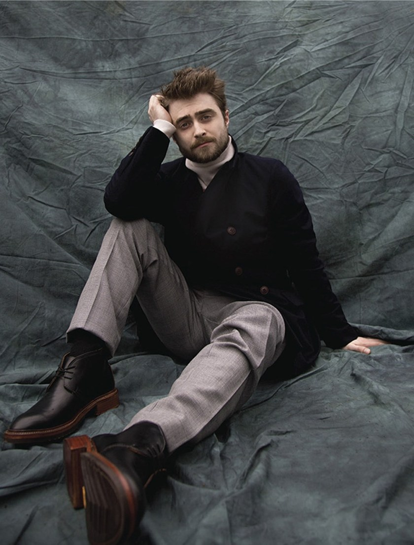 AUGUST MAN MALAYSIA Daniel Radcliffe by Karl Simone. Jenesee Utley, Fall 2016, www.imageamplified.com, image Amplified (13)