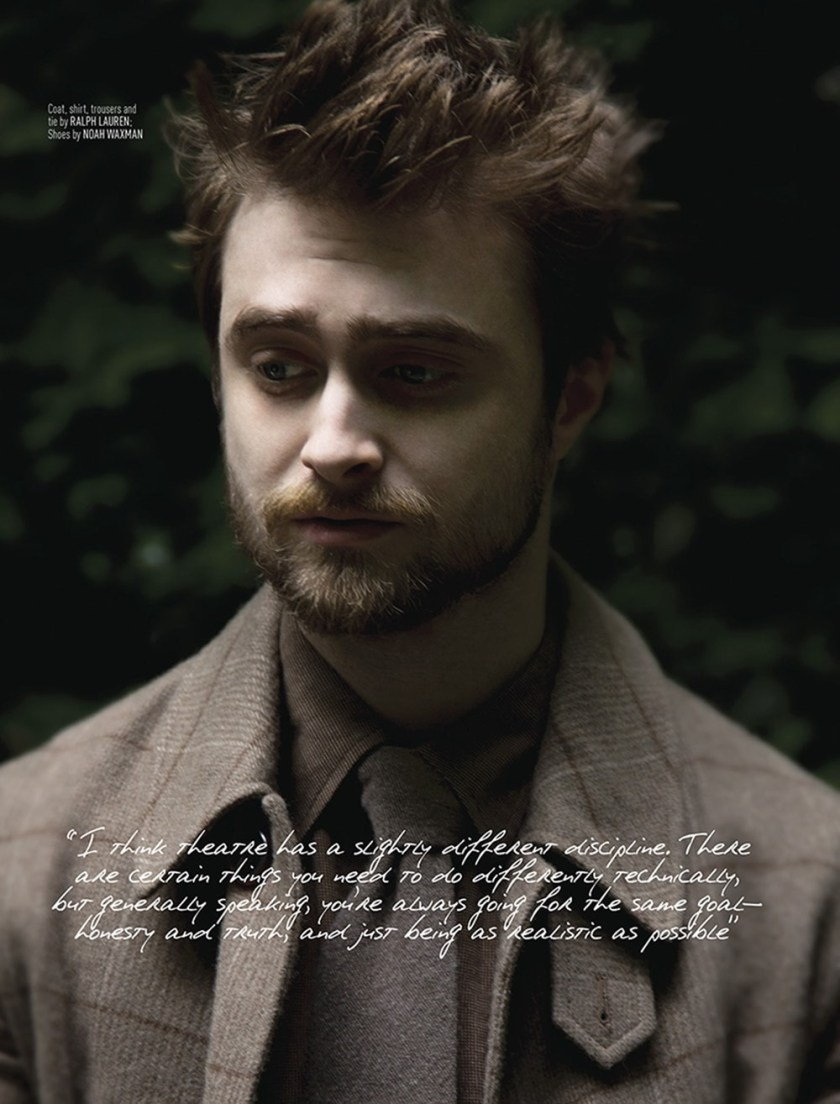 AUGUST MAN MALAYSIA Daniel Radcliffe by Karl Simone. Jenesee Utley, Fall 2016, www.imageamplified.com, image Amplified (5)