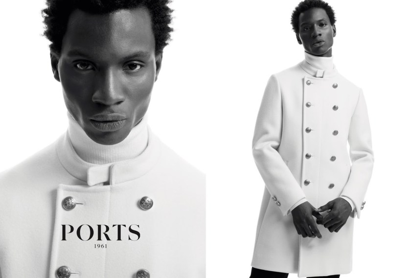 CAMPAIGN Adonis Bosso for Ports 1961 Fall 2016 by Milan Bukmirovic. www.imageamplified.com, Image Amplified (2)