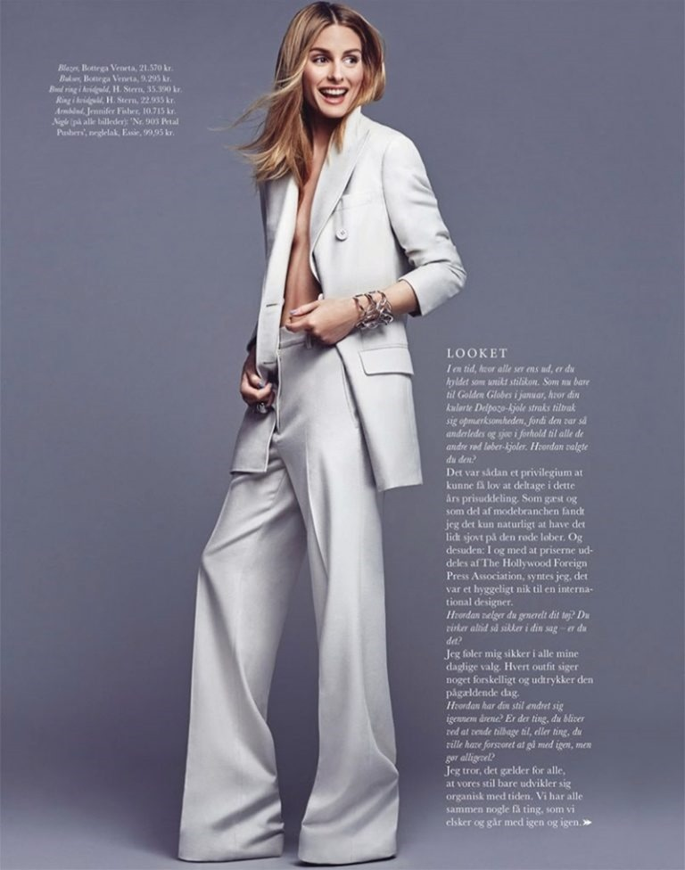 ELLE DENMARK Olivia Palermo by Rachell Smith. Anna Katsanis, September 2016, www.imageamplified.com, Image Amplified (3)