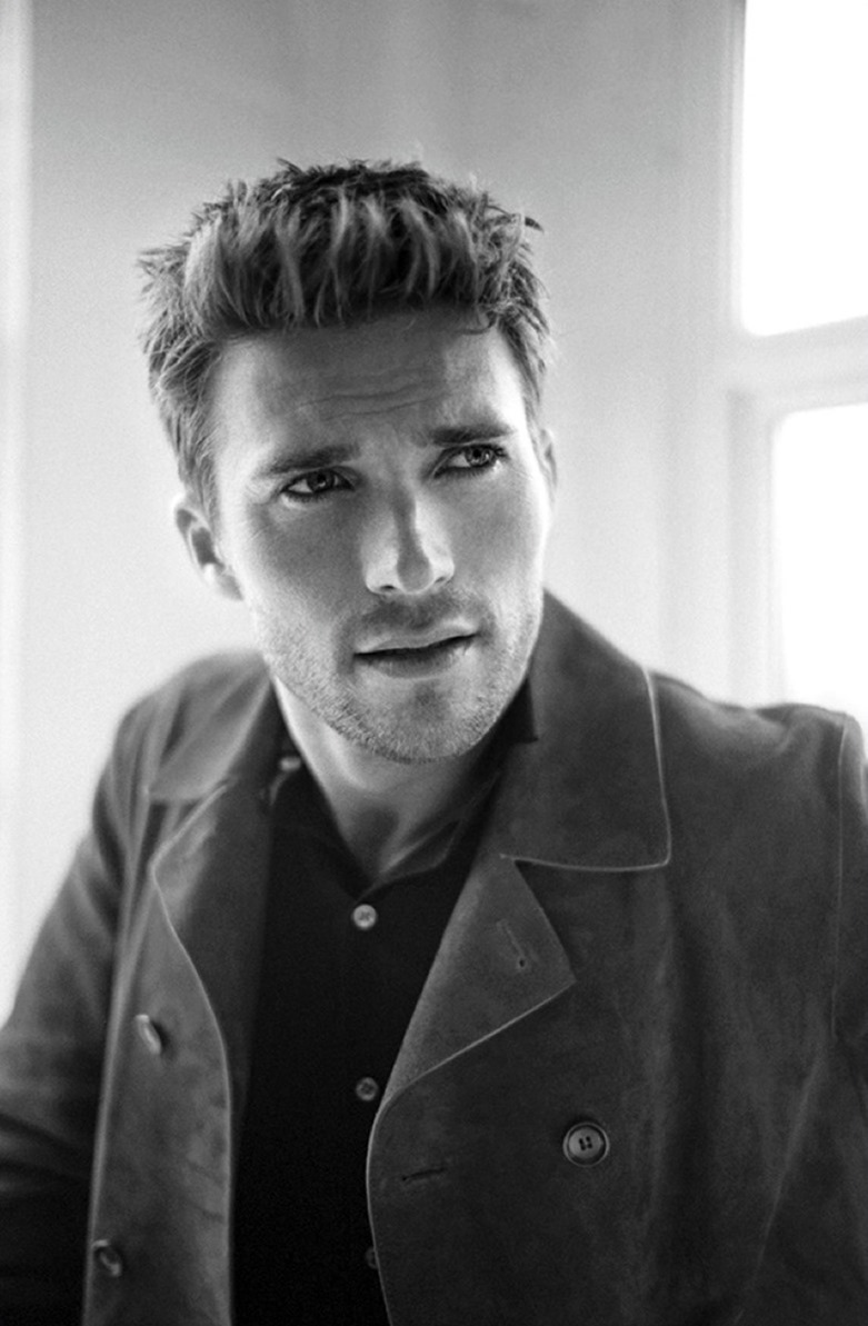 GQ AUSTRALIA Scott Eastwood by Tom Craig. September 2016, www.imageamplified.com, Image Amplified (2)