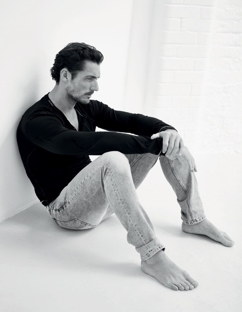 GQ TURKEY David Gandy by Koray Birand. Kaner Kivanc, October 2016, www.imageamplified.com, Image Amplified (4)