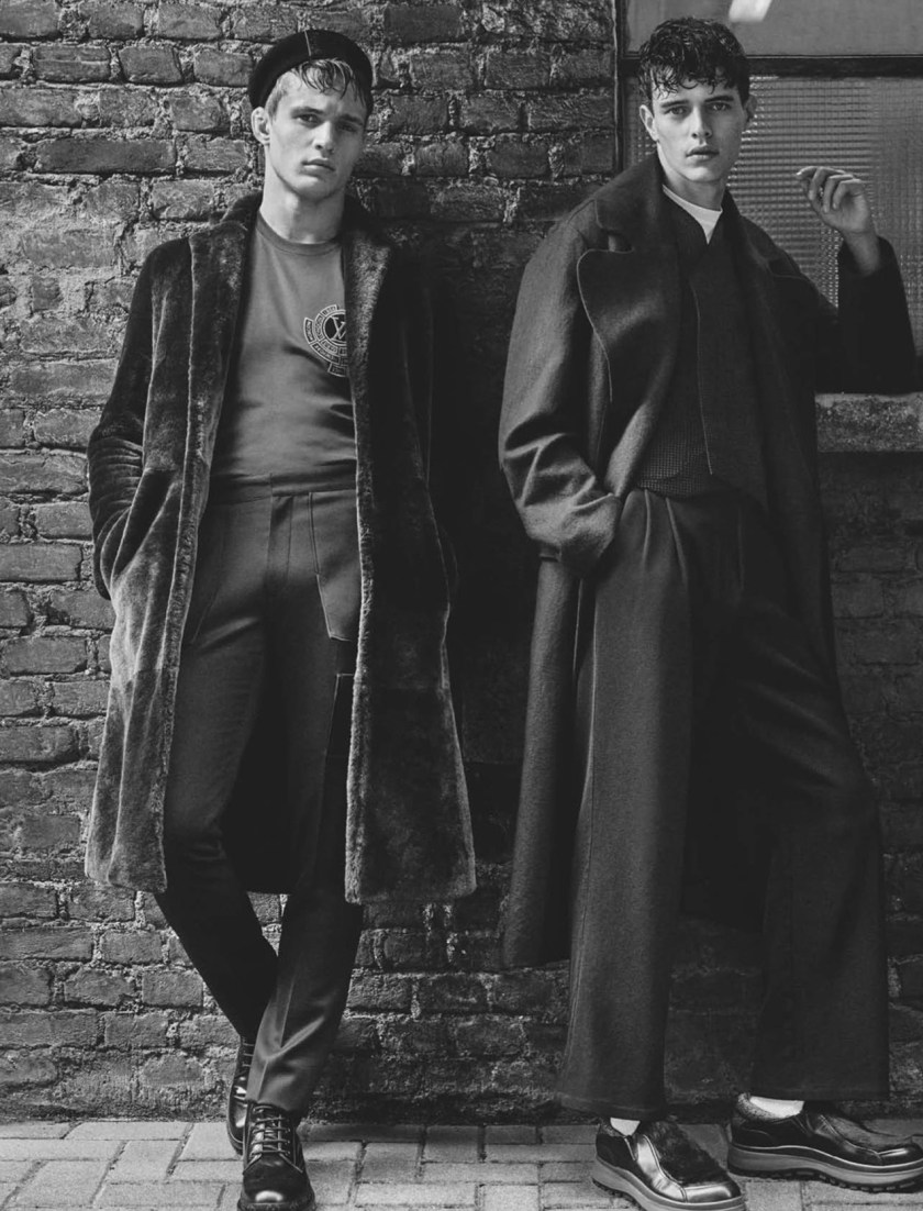 GQ UK The GQ Collections by Giampaolo Sgura. Luke Day, September 2016, www.imageamplified.com, Image Amplified (9)