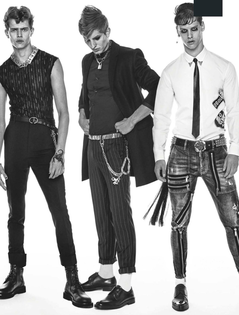 GQ UK The GQ Collections by Giampaolo Sgura. Luke Day, September 2016, www.imageamplified.com, Image Amplified (2)