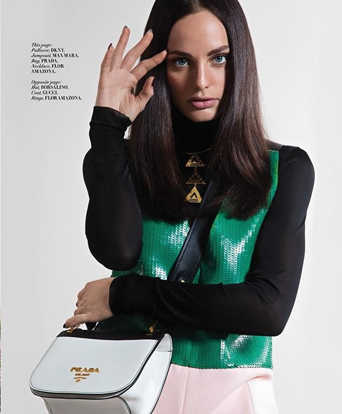 L'OFFICIEL INDIA Marinet Matthee by Eniko Szuos. Pablo Pantane, September 2016, www.imageamplified.com, Image Amplified (5)