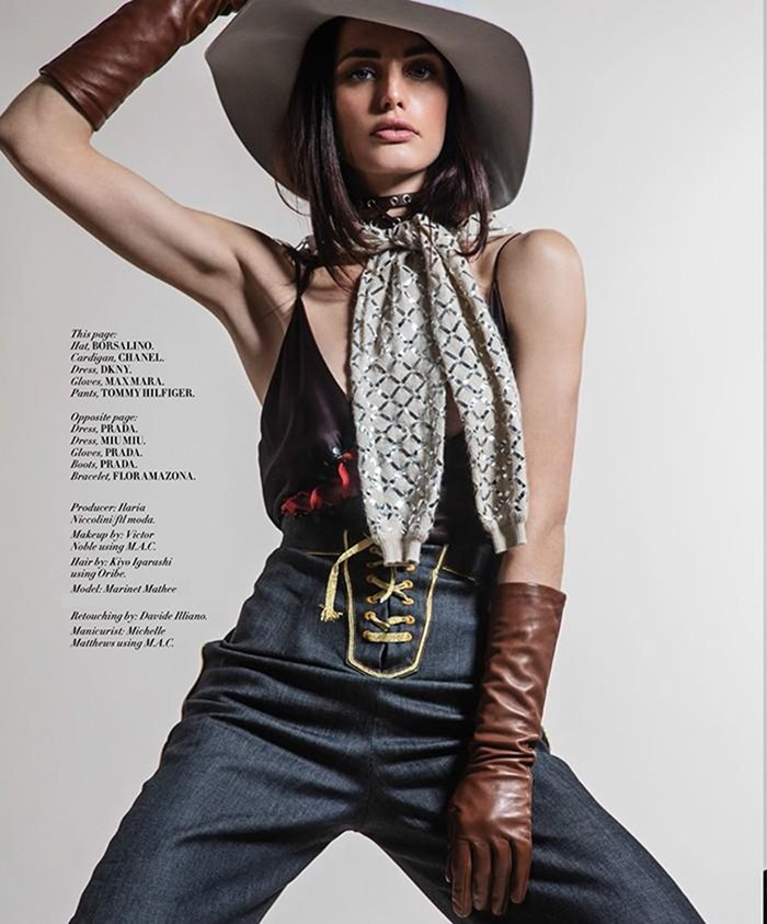 L'OFFICIEL INDIA Marinet Matthee by Eniko Szuos. Pablo Pantane, September 2016, www.imageamplified.com, Image Amplified (6)