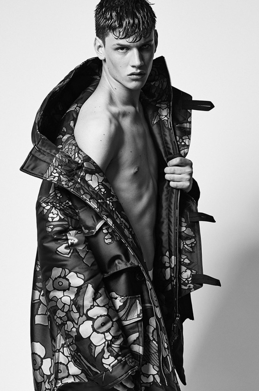 MADE IN BRAZIL Joao Marchioro by Greg Vaughan. Javon Drake, Fall 2016, www.imageamplified.com, Image Amplified (11) - Copy