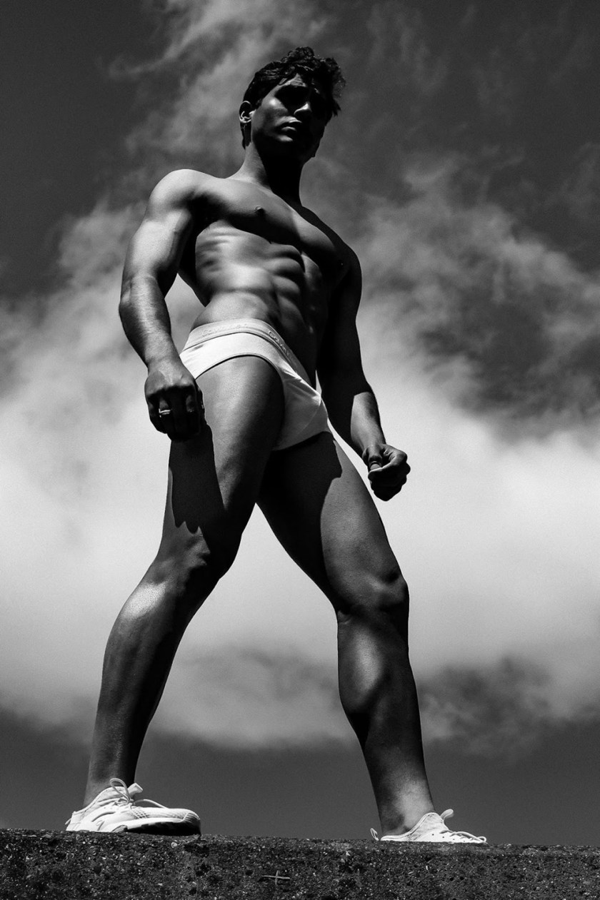 MASCULINE DOSAGE Jhonattan Burjack by Arron Dunworth. Fall 2016, www.imageamplified.com, Image Amplified (5)