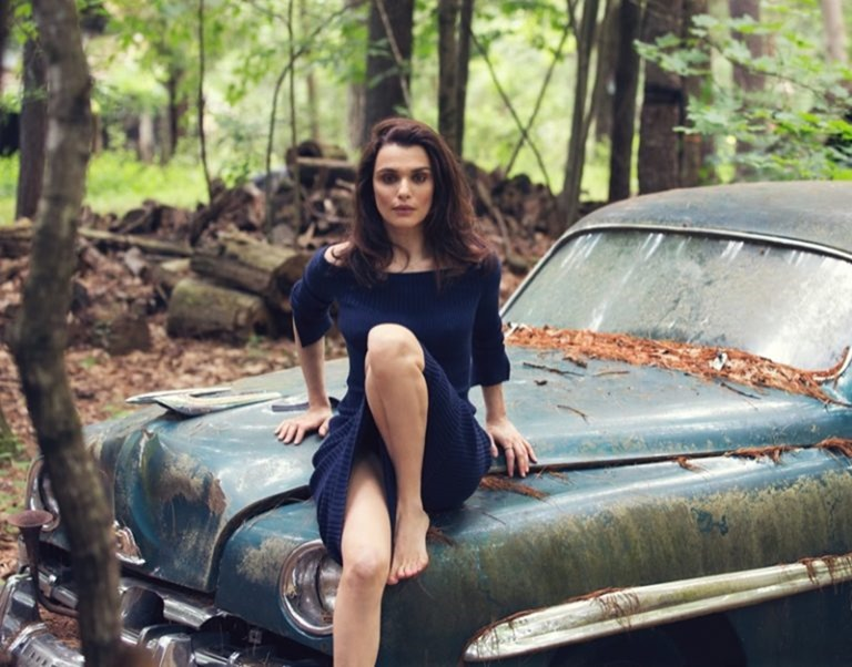 THE EDIT Rachel Weisz by David Bellemere. Tracy Taylor, August 2016, www.imageamplified.com, Image Amplified (6)
