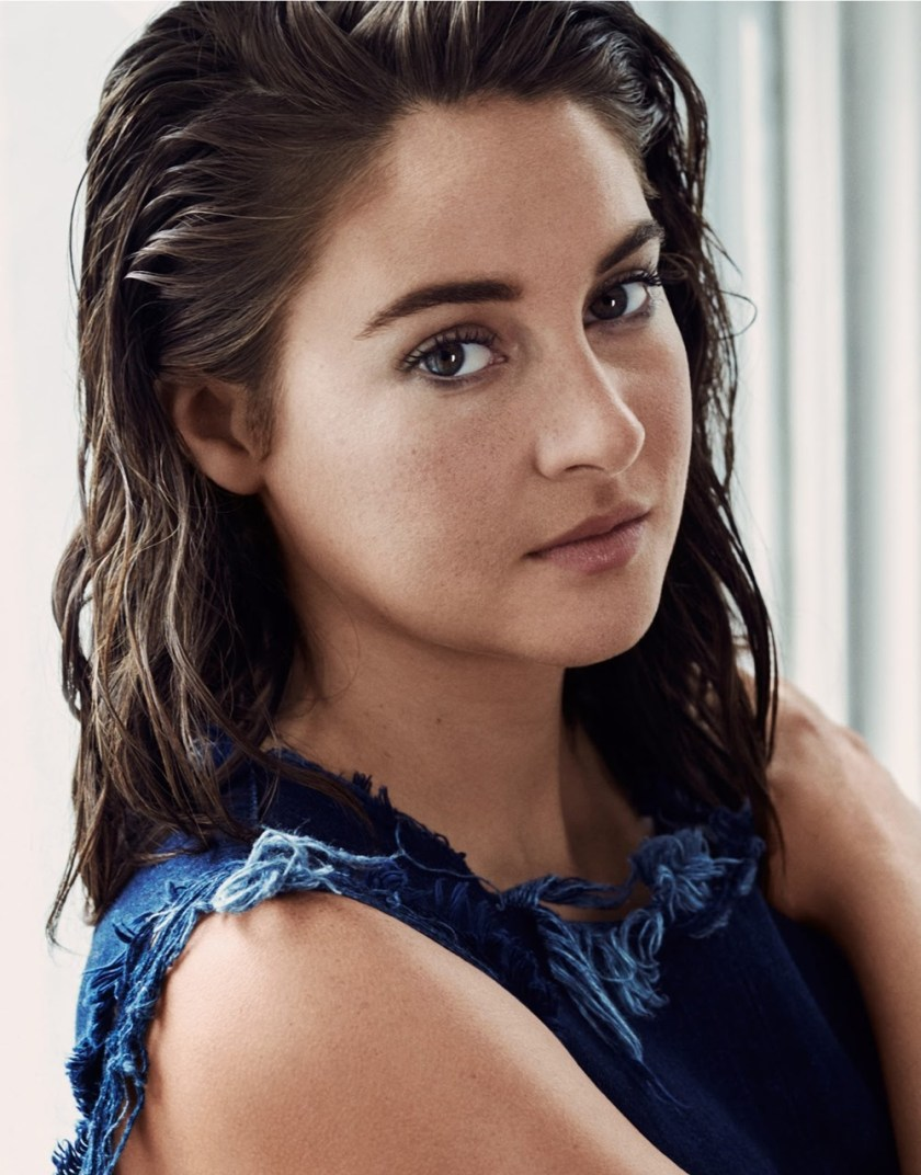 THE EDIT Shailene Woodley by Victor Demarchelier. Catherine Newell-Hanson, September 2016, www.imageamplified.com, Image Amplified (4)