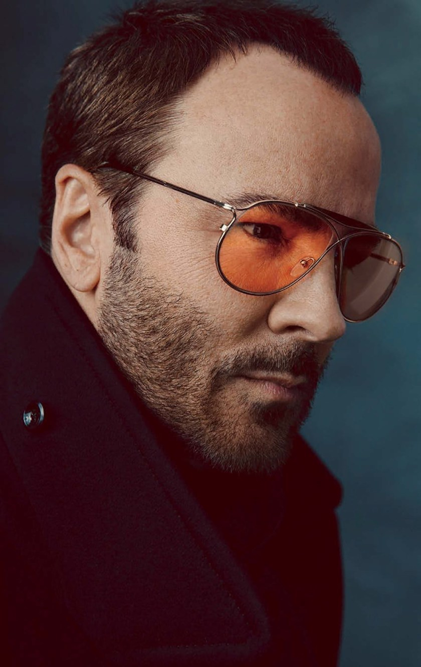 THE HOLLYWOOD REPORTER Tom Ford by Austin Hargrave. September 2016, www.imageamplified.com, Image Amplified (4)
