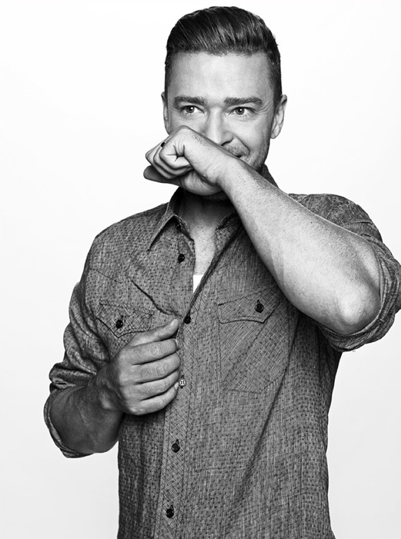 VANITY FAIR ITALIA Justin Timberlake by John Russo. August 2016, www.imageamplified.com, Image Amplified (2)