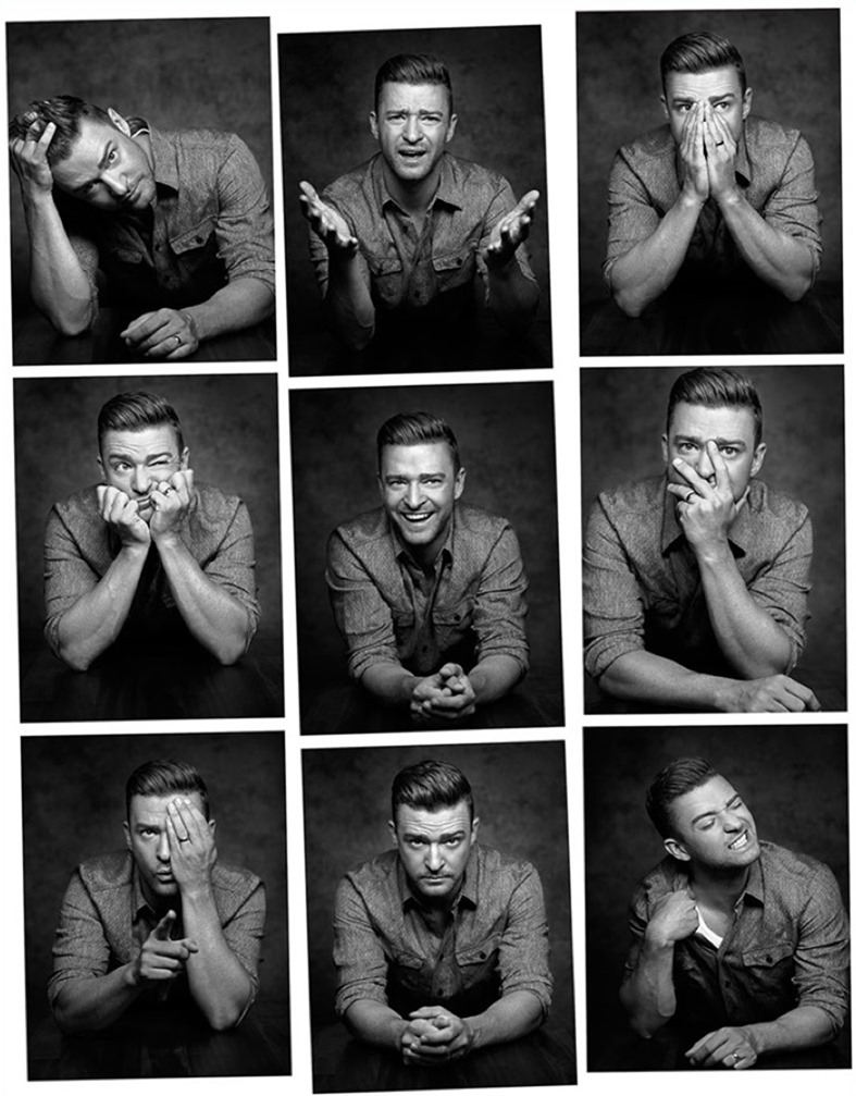 VANITY FAIR ITALIA Justin Timberlake by John Russo. August 2016, www.imageamplified.com, Image Amplified (4)