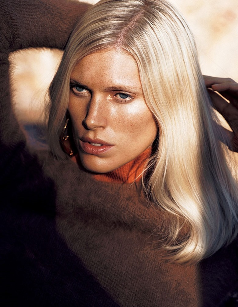 VOGUE JAPAN Iselin Steiro by Lachlan Bailey, October 2016, www.imageamplified.com, Image Amplified (1)