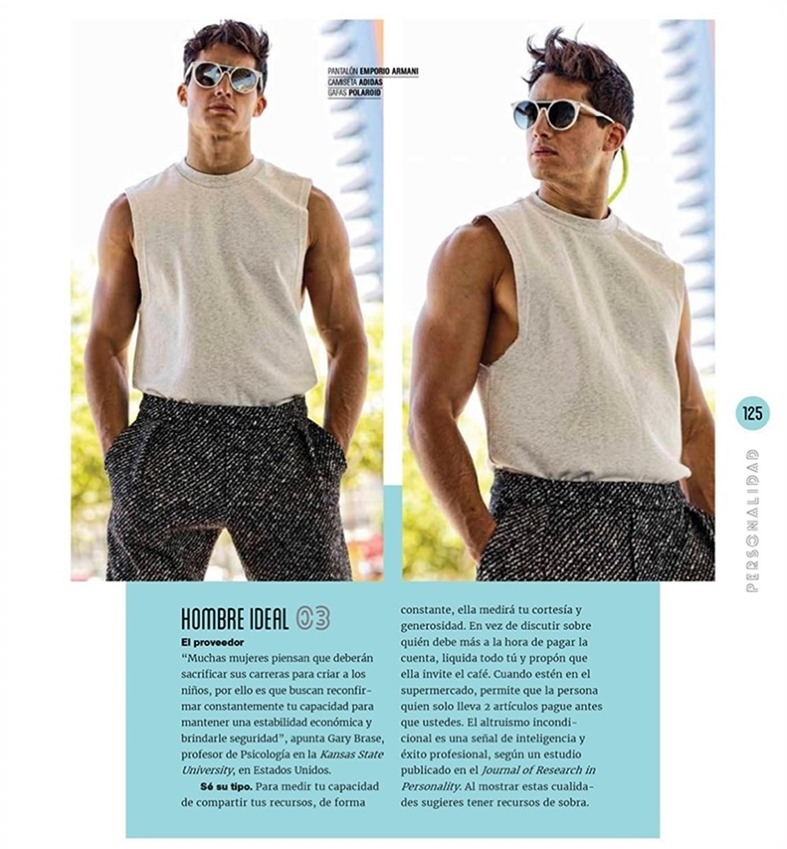 FASHION PHOTOGRAPHY Pietro Boselli for Men's Health Mexico, Fall 2016, www.imageamplified.com, Image Amplified (5)