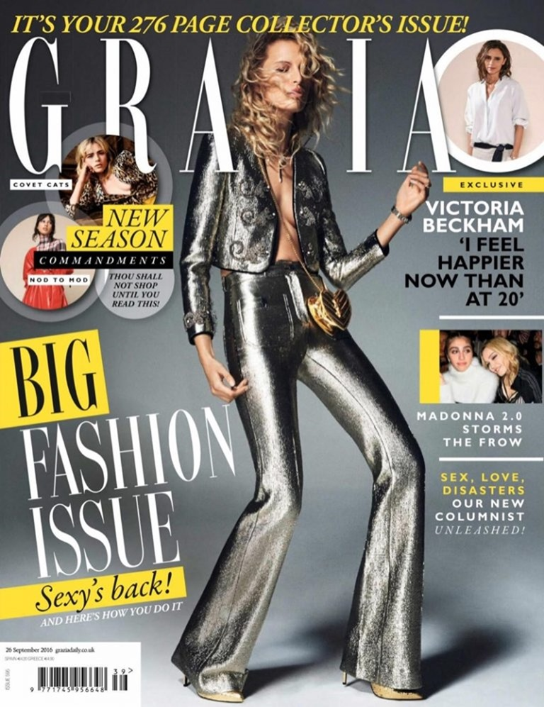 GRAZIA UK Karolina Kurkova by Alex Bramall. Natalie Wansbrough Jones, September 2016, www.imageamplified.com, Image Amplified (16)