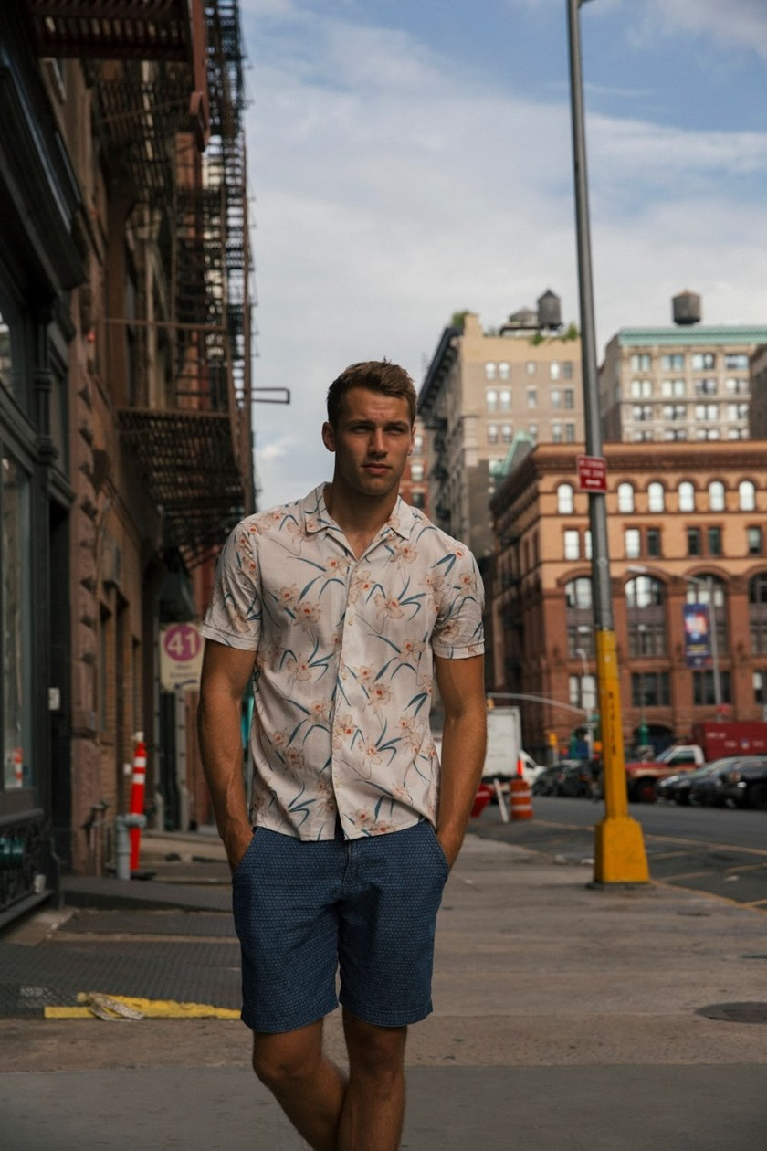 TYPEFACE MAGAZINE Kacey Carrig by Gabs Ayala. Fall 2016, www.imageamplified.com, Image Amplified6